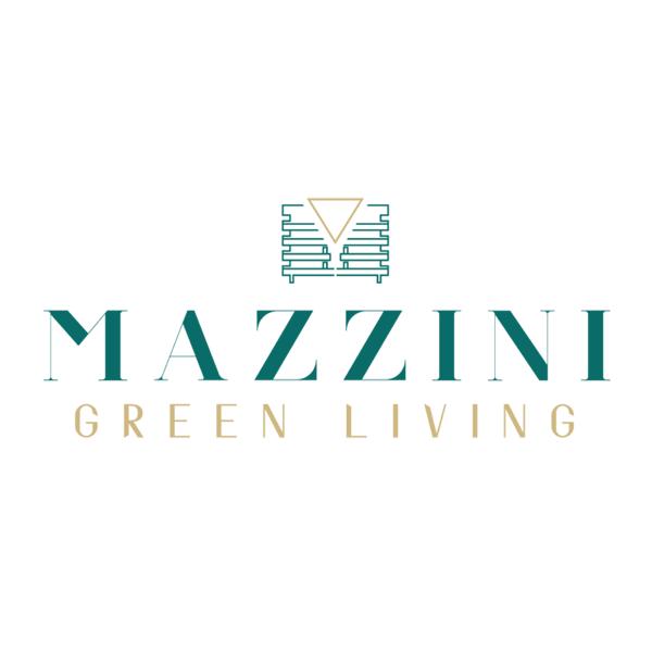 Mazzini Green Living